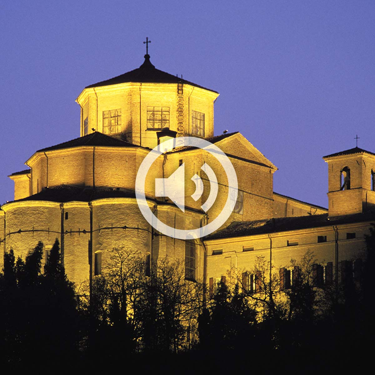 LionsClubCesena_audioguida_abbazia_santa_maria_del_monte_ico