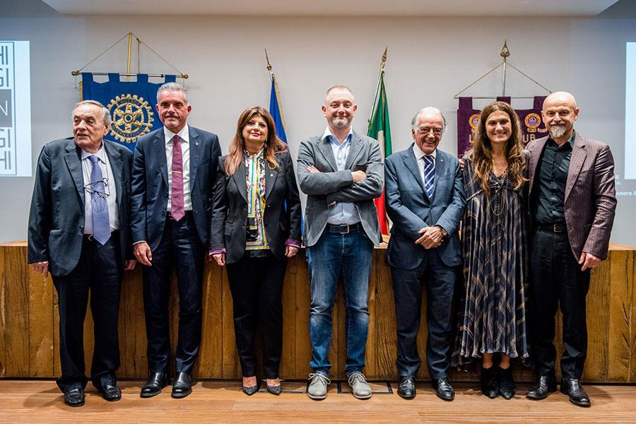LionsClubCesena_News_IOR_dona_Ecografo_al_Bufalini