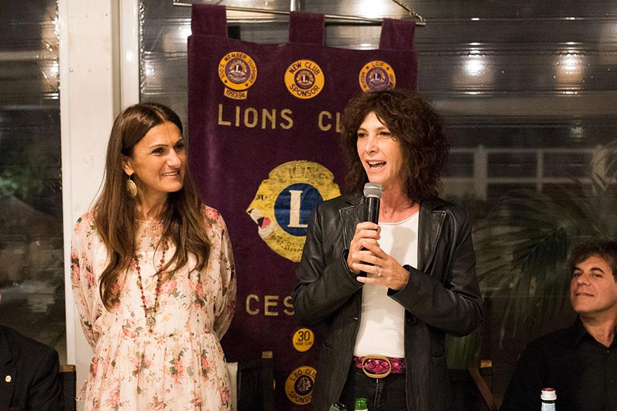 LionsClubCesena_News_anno_sociale_maria_amelia_monti_01