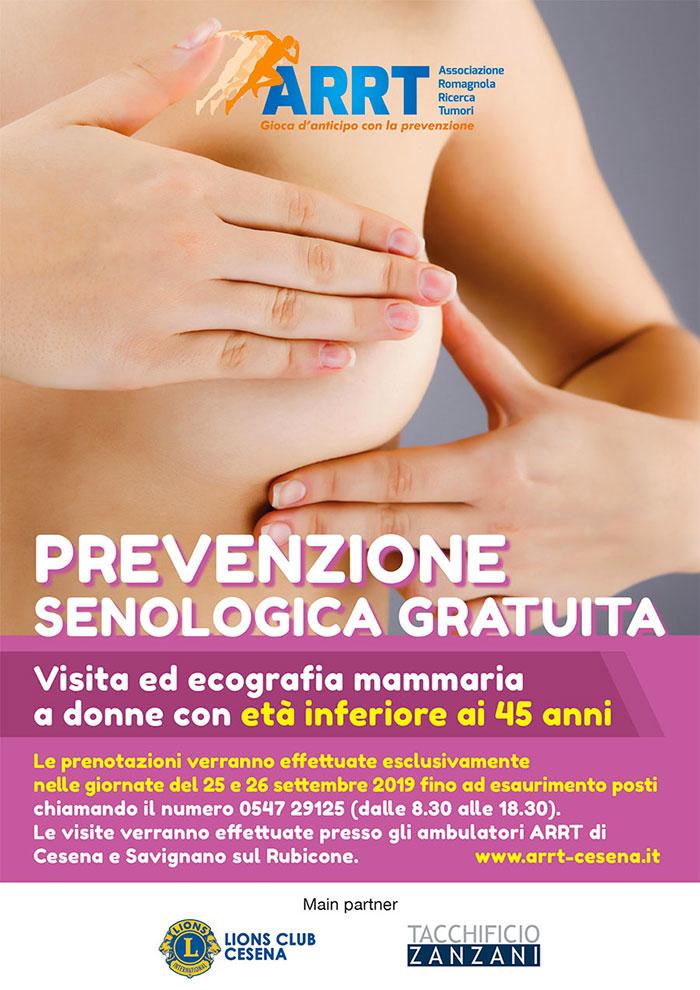 LionsClubCesena_Service_Prevenzione_Senologica_02